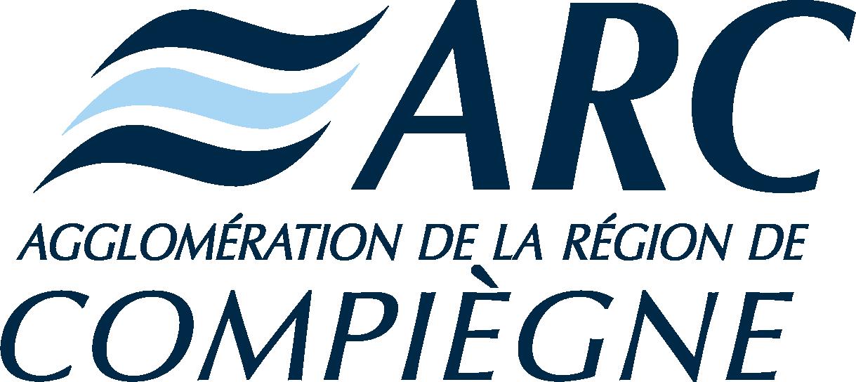 Agglomération de la Région de Compiègne
