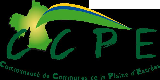 Communauté de Communes de la Plaine d'Estrées