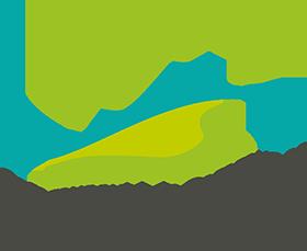 Communauté de Communes de Lisière de l'Oise